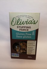 Olivia's Olivia's - GF Stuffing , Rosemary & Sage (255g)