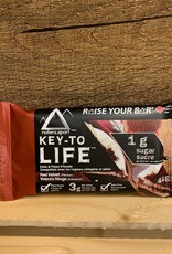 Key-To Life, Keto Bar, Red Velvet