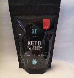 Almondine Foods Almondine Foods - Italian Keto Baking Mix, (230g)
