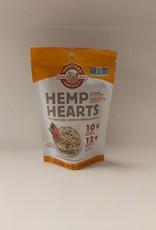 Manitoba Harvest Manitoba Harvest - Hemp Hearts, Shelled (60g)