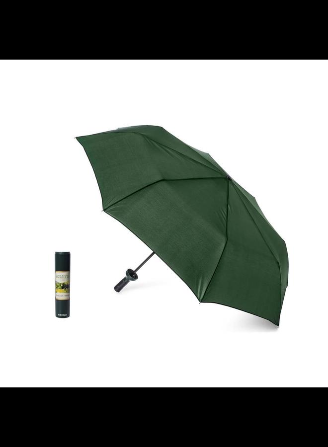 Vinrella Estate Wine Bottle Umbrella