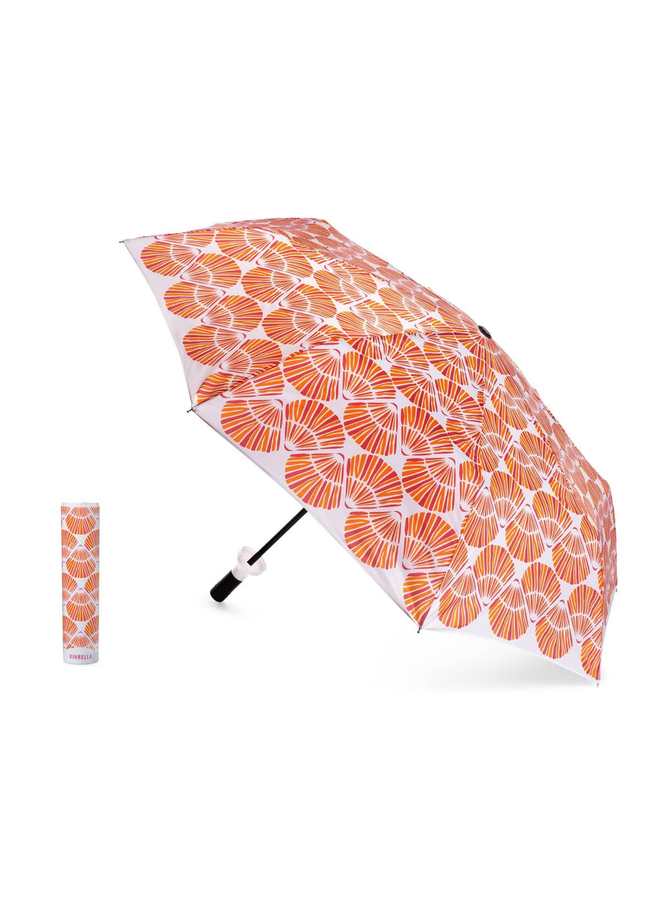 Vinrella Shellebrate Bottle Umbrella