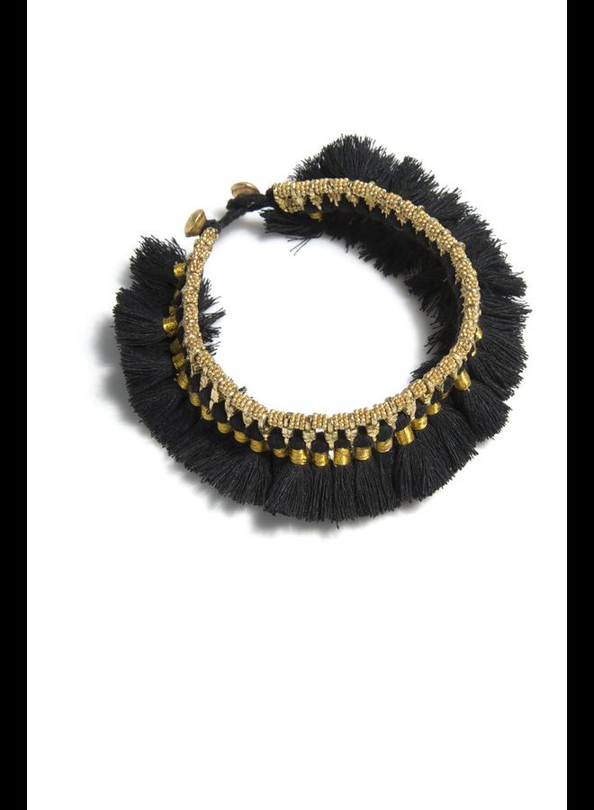 Atlanta Anklet Bracelets