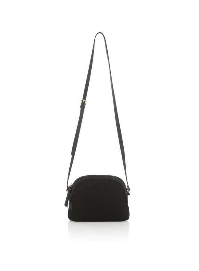 Mel Cross Body Handbag