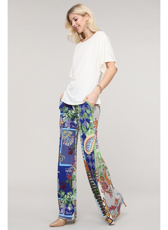 Isle Of Capri Pants