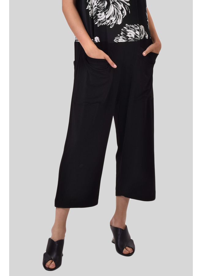 Alembika Tec Pant In Black