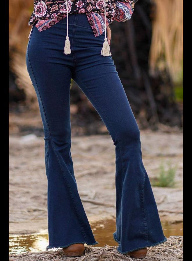 Janis Bell Bottoms