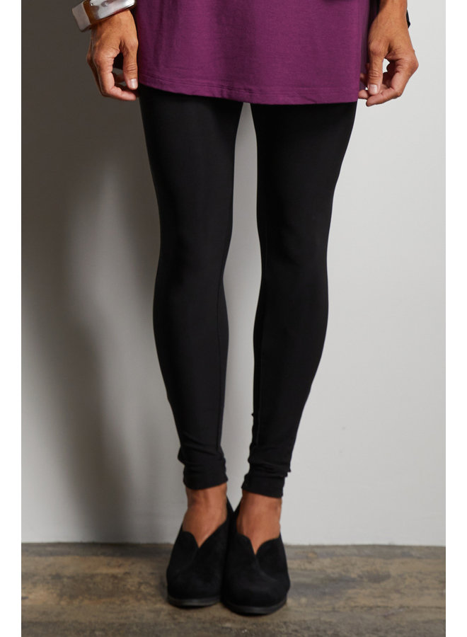Liv Basic Leggings