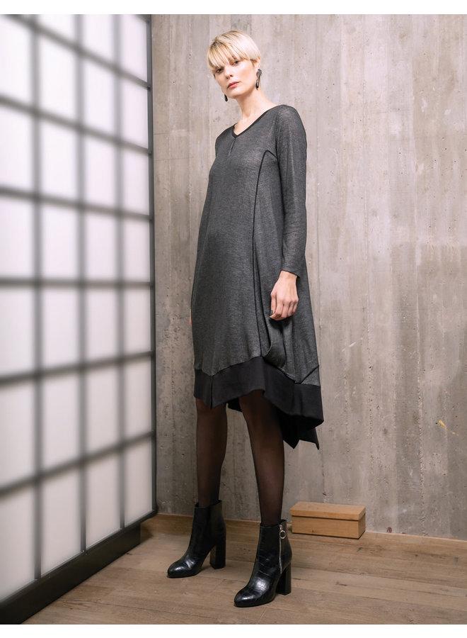 Oazi Dock Dress