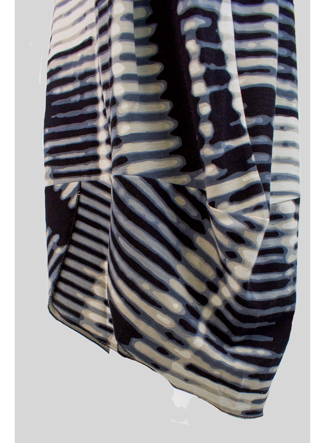Ozai Diantha Trousers