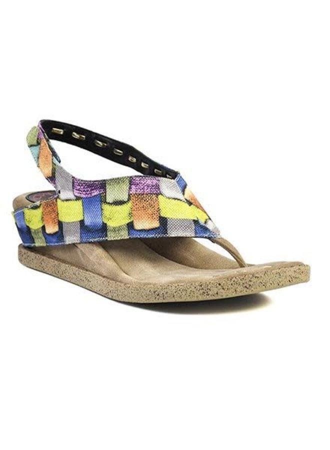 Modzori Reversible Feena Shoe