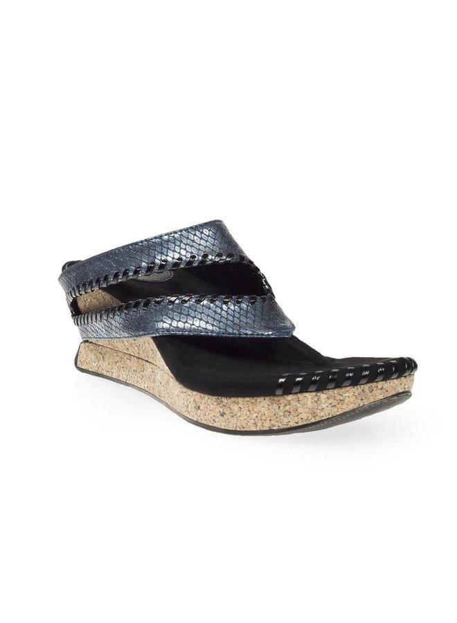 Reversible Tita Thong Sandal