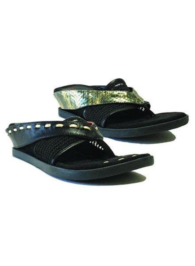 Modzori Reversible Issa Shoe