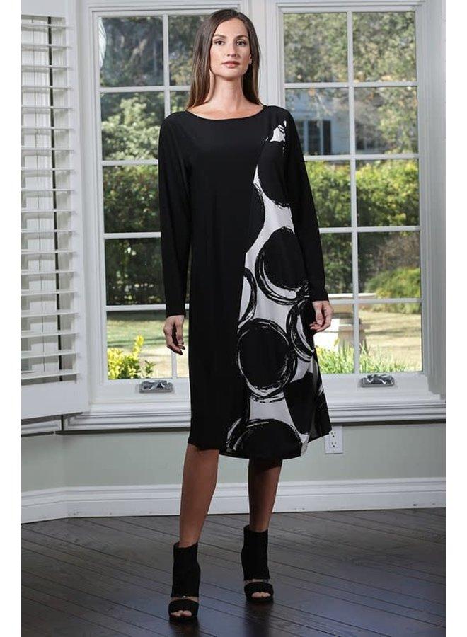 Chalet Skye Dress