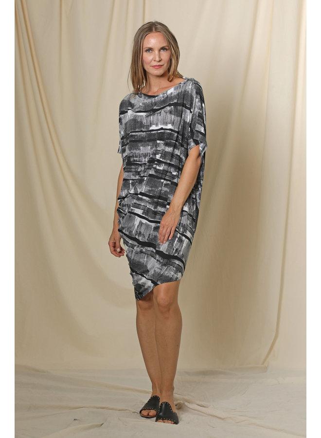 Chalet Dula Dress