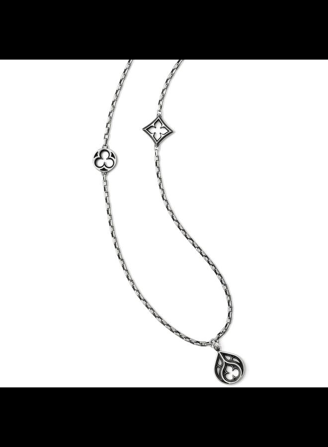 Brighton Lorenza Long Necklace