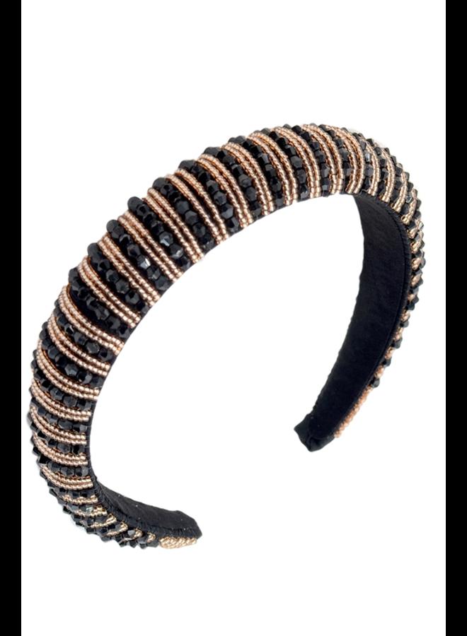 Royal Court Headband