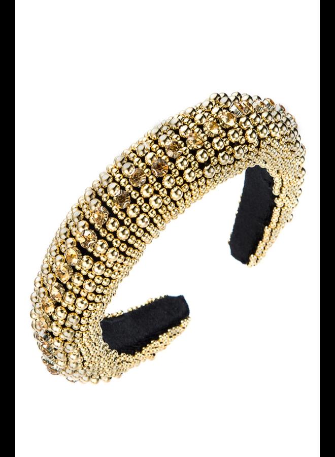 Queens Jewels Headband