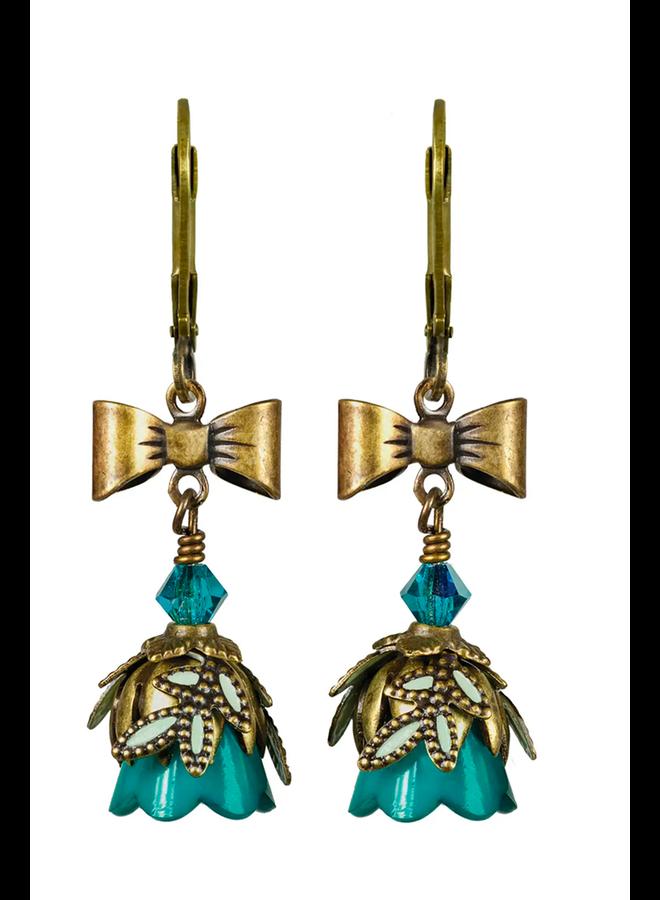 Fairyland Ms Mischief Earrings