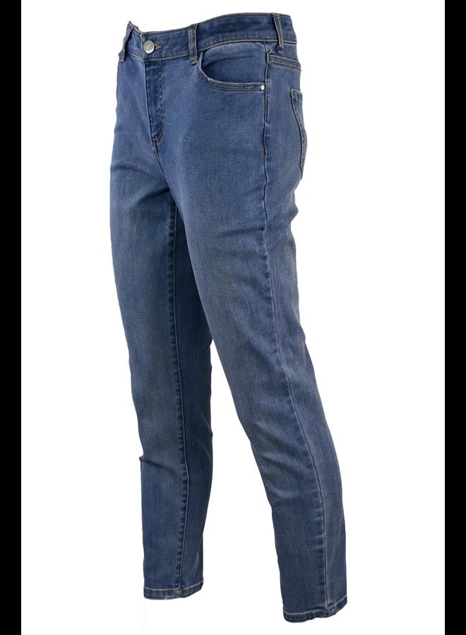 Renuar Stretch Stardust Jeans