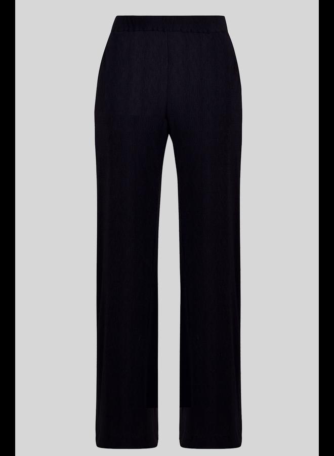 Alembika Classic Pant In Black