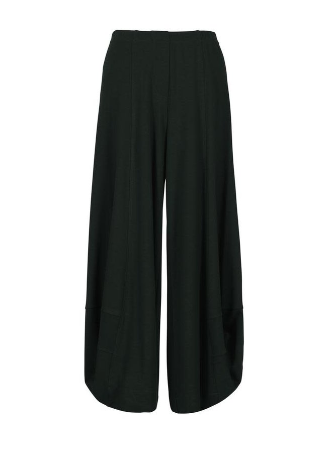 Alembika Punto Pant In Black