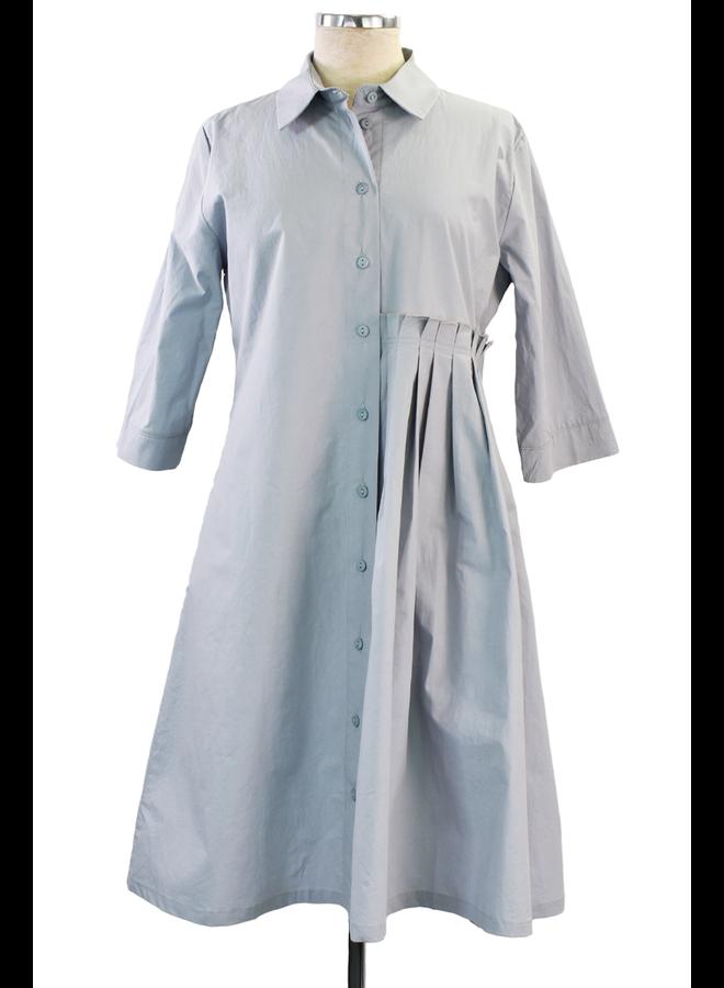 Gershon Bram Avior Dress