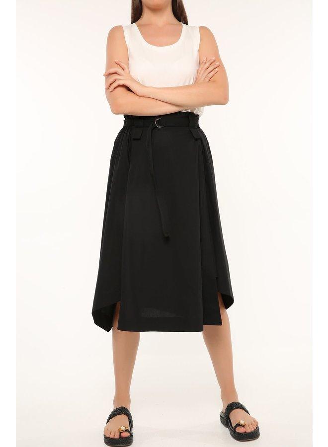 Ozai Rosemary Skirt