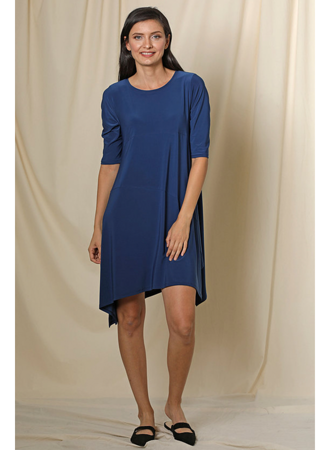 Chalet Myra Tunic/Dress