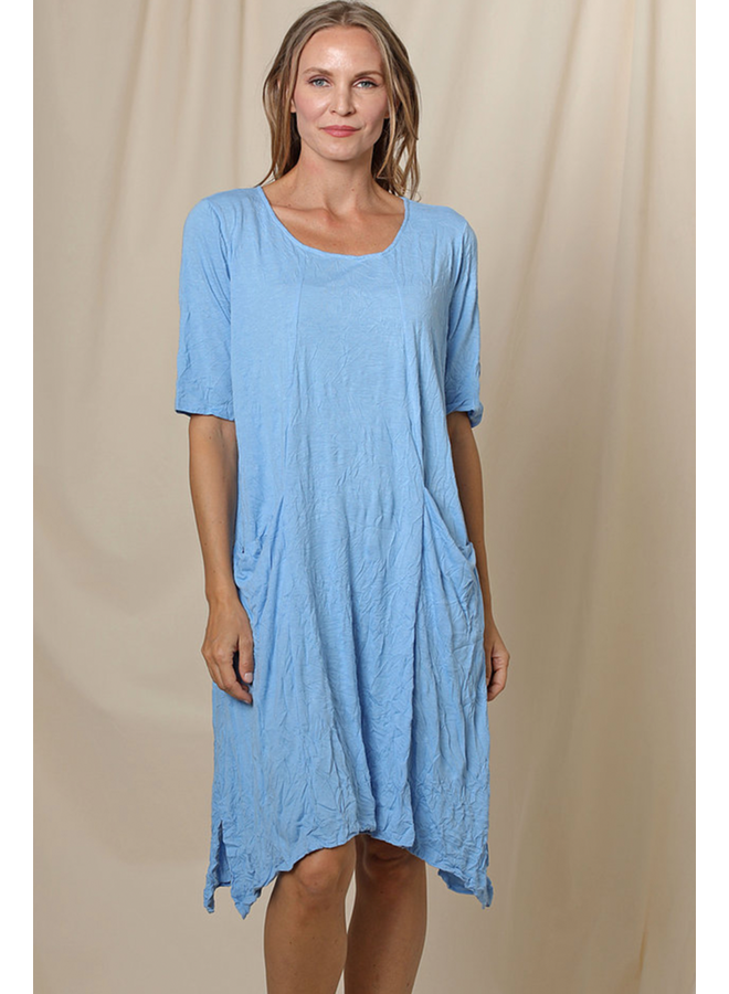 Chalet Serenity Dress
