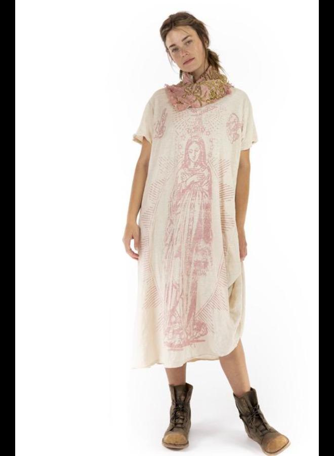 Magnolia Pearl Mary Of Prosperity T Dress