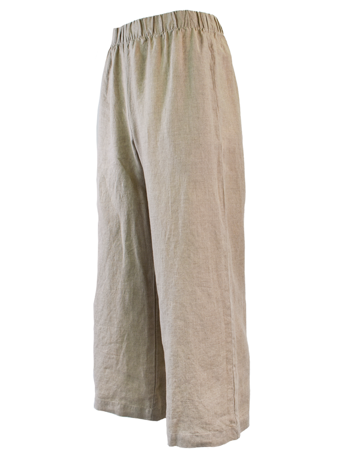 Chalet Margary Pant In Natural