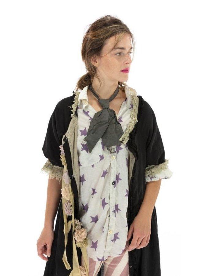 Magnolia Pearl Liza Ola Dress