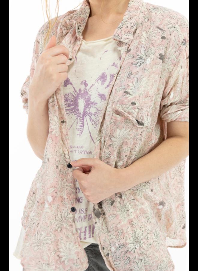 Magnolia Pearl Kelly Western Shirt