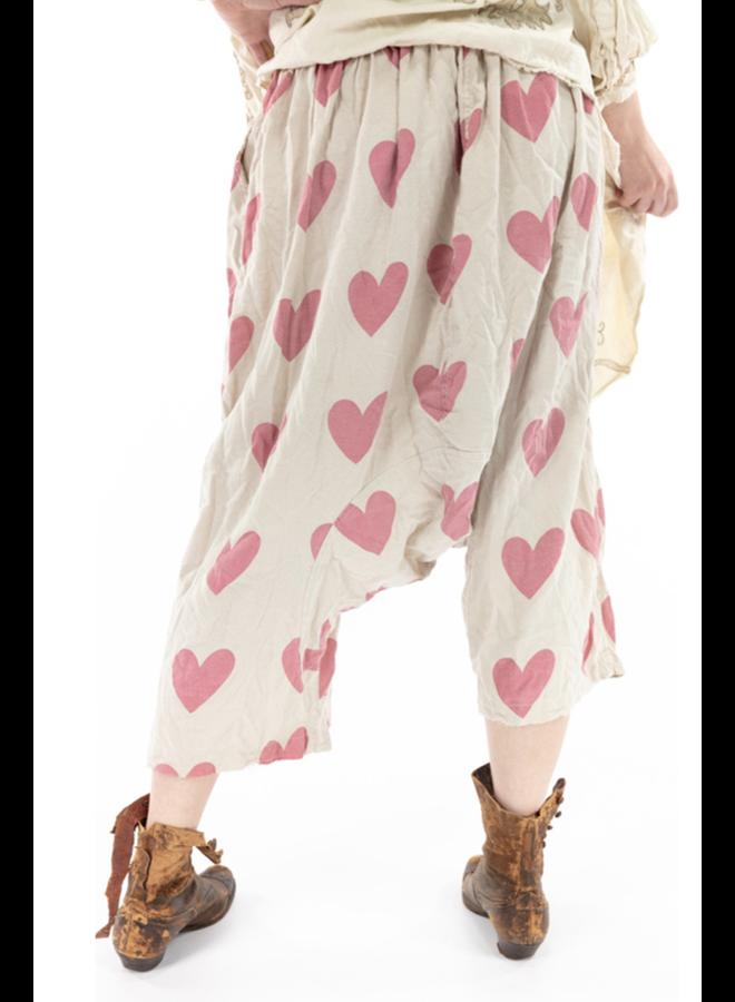 Magnolia Pearl Garcon Crush Trousers