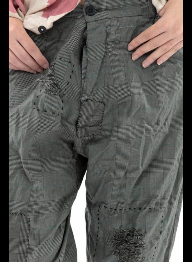 Magnolia Pearl Cotton Bobbie Trousers
