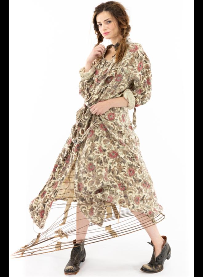 Magnolia Pearl Bernice Duffle Coat