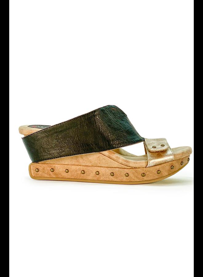 Reversible Modzori Argo Shoe