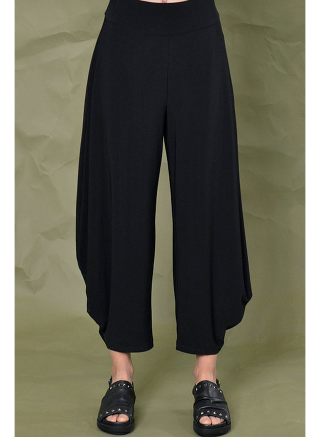 Chalet Bailey Pant