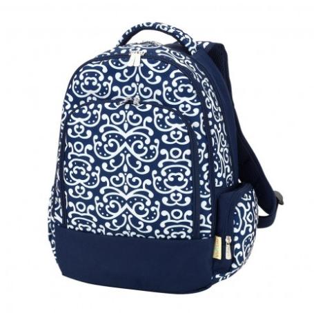 Dani Backpack