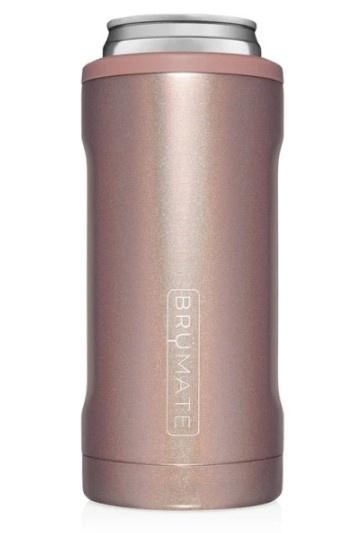 Glitter Hopsulator Slim