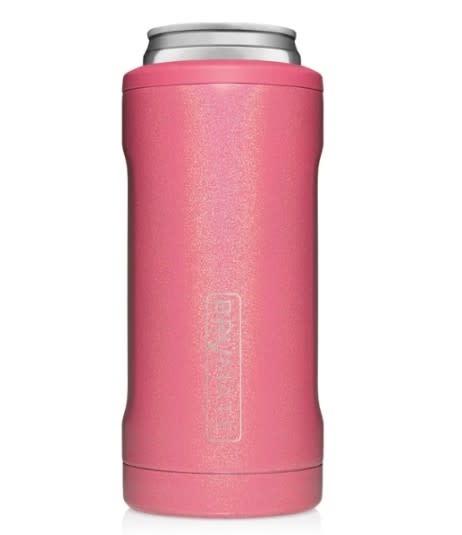 Brumate Glitter Hopsulator Slim