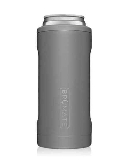 Brumate Solid Hopsulator Slim