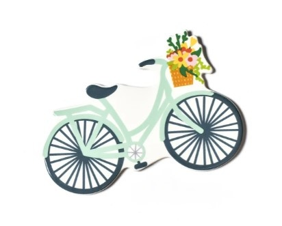 Happy Everything Bicycle Mini Attachment