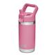 Pink 12oz Kids Bottle