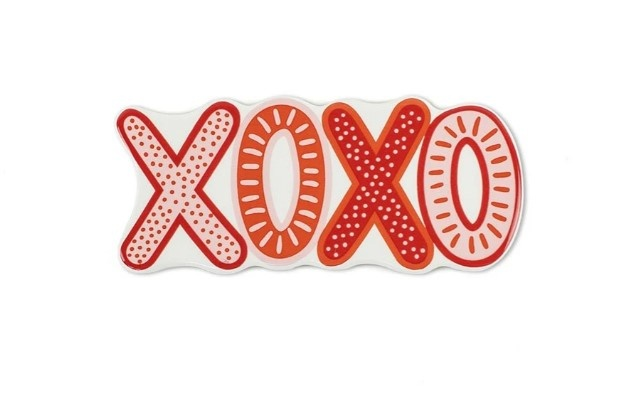 Happy Everything XOXO Mini Attachment