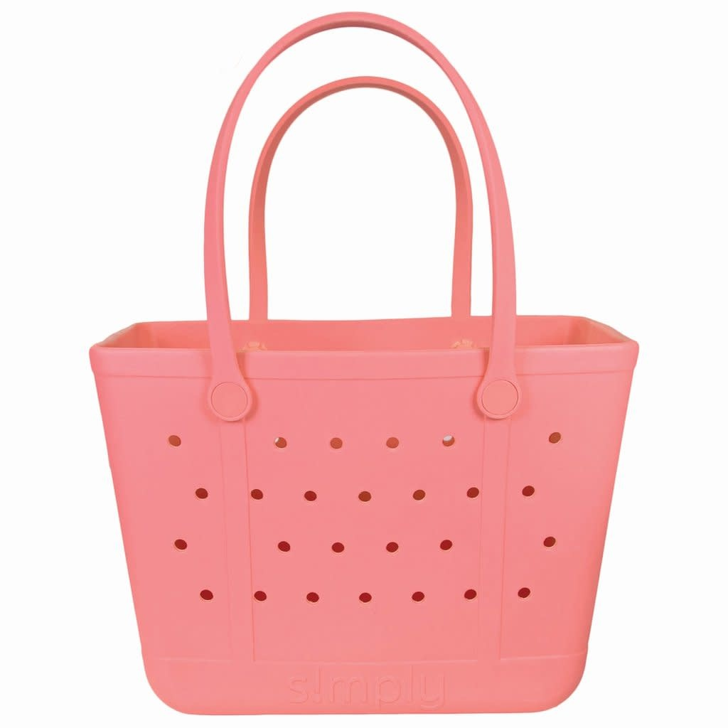 Large Simply Tote