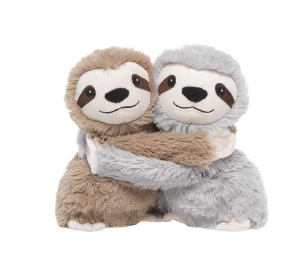 Warmies Hugs