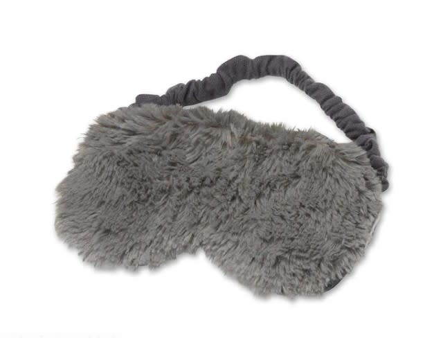 Therapy Eye Mask