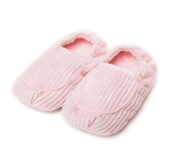 Therapy Slippers